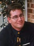 Michael Peters`s (United States, Maryland) testimonial how to make money online for free.