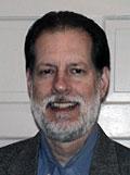 Mitchell Smith`s (United States, Texas) testimonial how to make money online for free.