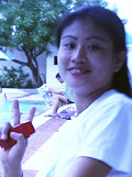 Diane Gimena`s (Philippines) testimonial how to make money online for free.