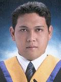Ferdinand Evangelista`s (Philippines) testimonial how to make money online for free.