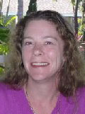 Dorothy Ross`s (United States, Florida) testimonial how to make money online for free.