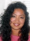 Salina Morgan`s (United States, Florida) testimonial how to make money online for free.