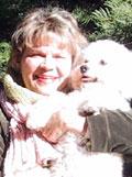 Pamela Hess`s (United States, Texas) testimonial how to make money online for free.