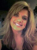 Debra Scott`s (United States, Texas) testimonial how to make money online for free.