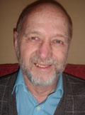 Alf Hogberg`s (United Kingdom) testimonial how to make money online for free.