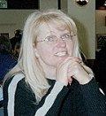LeEtta Martinsen`s (United States, Utah) testimonial how to make money online for free.