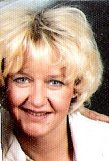 Birgit Schaefer`s (Germany) testimonial how to make money online for free.