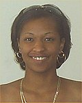 Nicole Powell`s (United States, Florida) testimonial how to make money online for free.