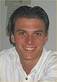 Ricardo Schmidt`s (Germany) testimonial how to make money online for free.