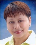 Edna Hisoler`s (Philippines) testimonial how to make money online for free.