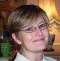 Julia Durrant`s (United Kingdom) testimonial how to make money online for free.