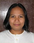 Mellissa Tenio`s (Philippines) testimonial how to make money online for free.