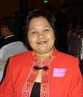 Nattanan Saiyud`s (Thailand) testimonial how to make money online for free.