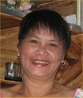 Leonora Oseo`s (Philippines) testimonial how to make money online for free.
