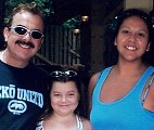 Al Peterson`s (United States, Florida) testimonial how to make money online for free.