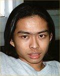 Lee Koon Seng`s (Malaysia) testimonial how to make money online for free.