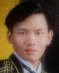 Choy Heng Shiuan`s (Malaysia) testimonial how to make money online for free.