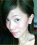 Sharon Goh`s (Malaysia) testimonial how to make money online for free.