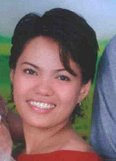 Sheryll Joan Marie Edman`s (Philippines) testimonial how to make money online for free.