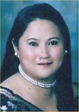 Amelita Taboada`s (Philippines) testimonial how to make money online for free.
