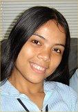 Venus Solitana`s (Philippines) testimonial how to make money online for free.