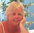 Wendy Munro`s (United Kingdom) testimonial how to make money online for free.