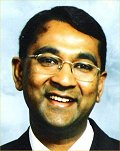 Shiran Rajaratnam`s (Australia) testimonial how to make money online for free.