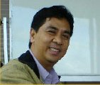 Enrique Velasco`s (Philippines) testimonial how to make money online for free.