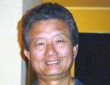 Peter Lim`s (New Zealand) testimonial how to make money online for free.