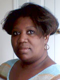 Aretha Best`s (United States, North Carolina) testimonial how to make money online for free.