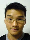 Tan Jun Yi Benjamin`s (Singapore) testimonial how to make money online for free.