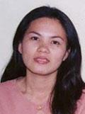 Honey Bontilao`s (Philippines) testimonial how to make money online for free.