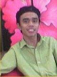 Mohamad Hafeez B Jeniri`s (Malaysia) testimonial how to make money online for free.