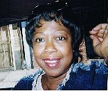 Susan Johnson`s (United States, New Jersey) testimonial how to make money online for free.