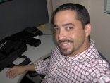 Jose Nieves`s (United States, Puerto Rico) testimonial how to make money online for free.