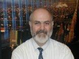 Ray Baiardi`s (United States, New York) testimonial how to make money online for free.
