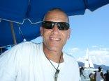 Scott Herrera`s (United States, California) testimonial how to make money online for free.