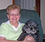 Pamela Jones`s (United States, Maryland) testimonial how to make money online for free.