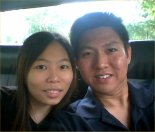 Darren Chee`s (Singapore) testimonial how to make money online for free.