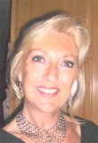 Nancy Torgusen`s (United States, South Dakota) testimonial how to make money online for free.