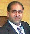 Jassim Mohd`s (Bahrain) testimonial how to make money online for free.
