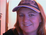 Cheryl Wright`s (Australia) testimonial how to make money online for free.
