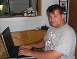 Chazz Wellington`s (United States, Washington) testimonial how to make money online for free.