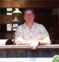 David  Stewart`s (United States, Florida) testimonial how to make money online for free.
