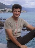 Stefano Cocchieri`s (Italy) testimonial how to make money online for free.