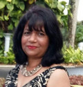 Rajwantee Luximon Chuckowree`s (Mauritius) testimonial how to make money online for free.