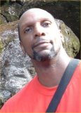 Calvin Peoples`s (United States, New York) testimonial how to make money online for free.