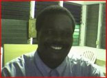 Deon Reid`s (Barbados) testimonial how to make money online for free.
