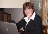Tina McDermott`s (United States, Illinois) testimonial how to make money online for free.