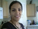 Migdalia Cedeno`s (United States, Florida) testimonial how to make money online for free.